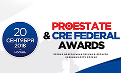 PROESTATE&CRE Federal Awards